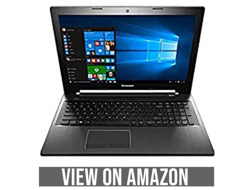 cheap laptop for hackintosh