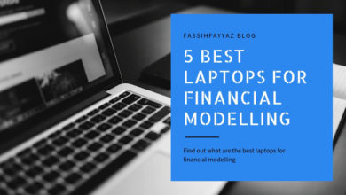 BEST-LAPTOPS-FOR-FINANCIAL-MODELLING